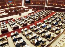 Azerbaijan and India cancel visa regime for diplomats